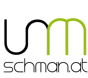 schman.at